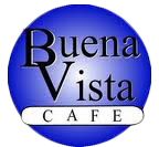 buena vista cafe, warren oh